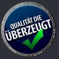 qualitaet_logo_grau.jpg